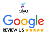 ALYA-GOOGLE-REVIEW-BUTTON-OPTION1